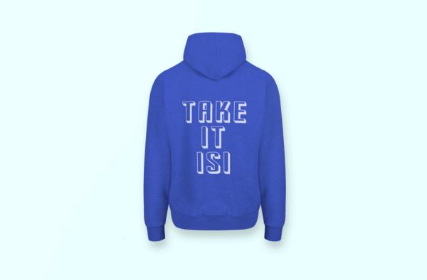 hoodie-hinten-blau