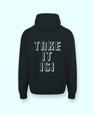 hoodie-schwarz