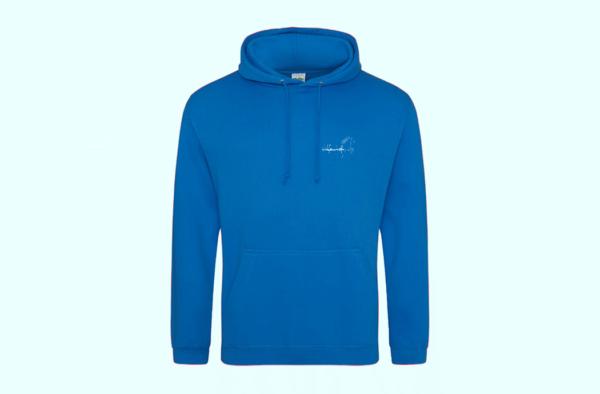 hoodie-vorne-blau