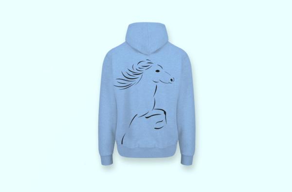 zip-hoodie-hinten-hellblau