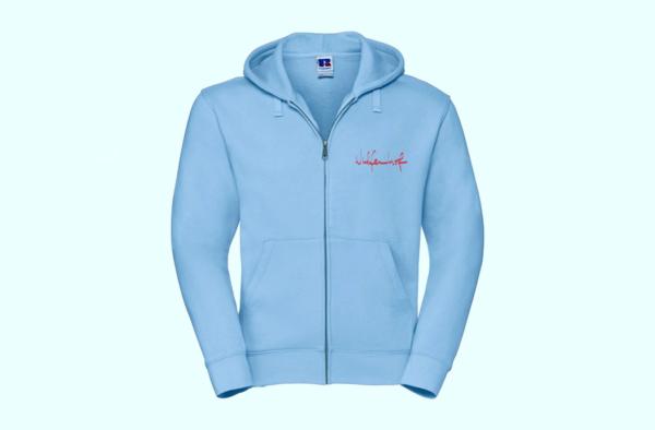 zip-hoodie-vorne-hellblau